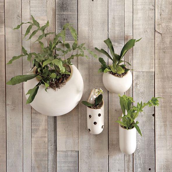 Decoration Jardin Ceramique - Rellik.us - rellik.us
