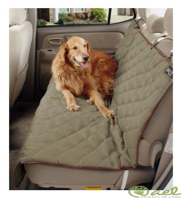 protege siege auto chien khenghua. Black Bedroom Furniture Sets. Home Design Ideas