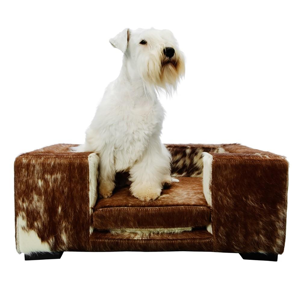 panier pour chien original khenghua. Black Bedroom Furniture Sets. Home Design Ideas