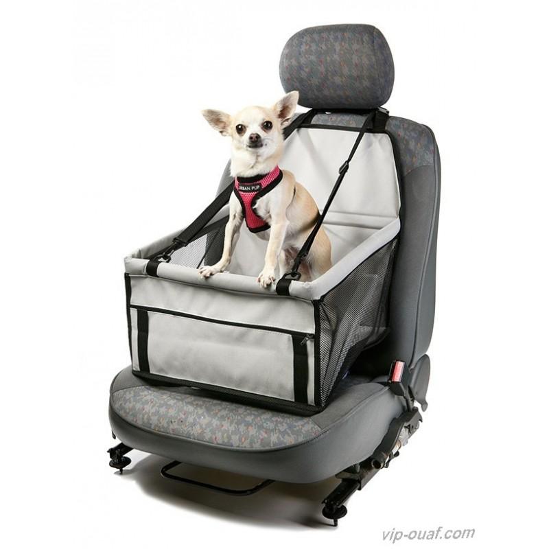 siege auto pour chien voiture khenghua. Black Bedroom Furniture Sets. Home Design Ideas