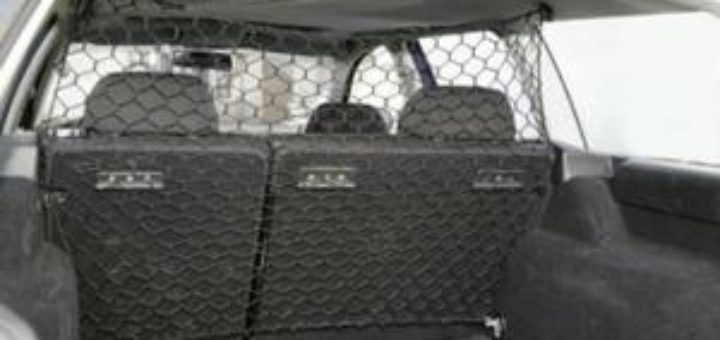 separation pour chien voiture khenghua. Black Bedroom Furniture Sets. Home Design Ideas