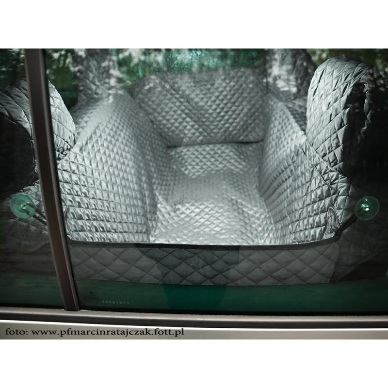 protege banquette voiture pour chien khenghua. Black Bedroom Furniture Sets. Home Design Ideas
