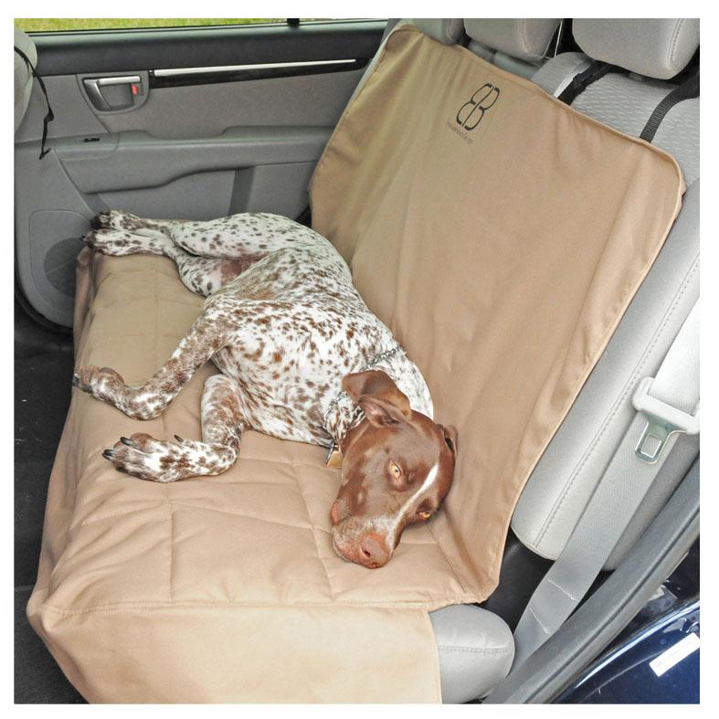 housse banquette arriere voiture chiens khenghua. Black Bedroom Furniture Sets. Home Design Ideas