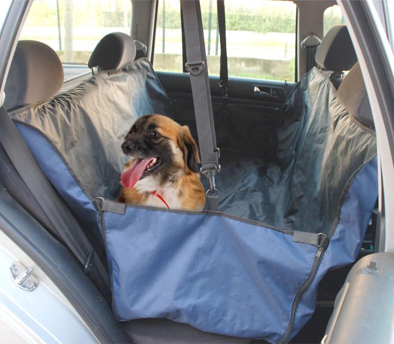 tapis voiture pour chien khenghua. Black Bedroom Furniture Sets. Home Design Ideas