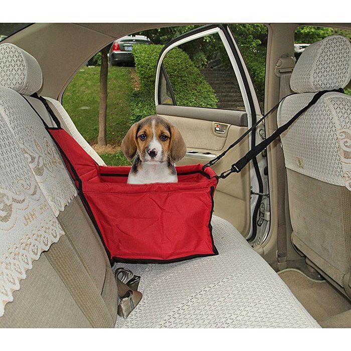 protection chien voiture khenghua. Black Bedroom Furniture Sets. Home Design Ideas